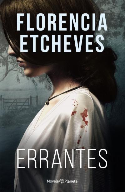 85035-ERRANTES-9789504963974