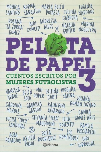 85747-PELOTA-DE-PAPEL-3-9789504965275