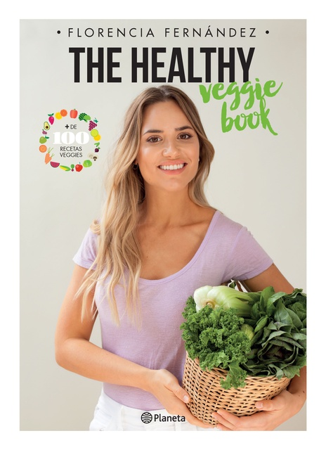 89173-THE-HEALTHY-VEGGIE-BOOK-9789504965978