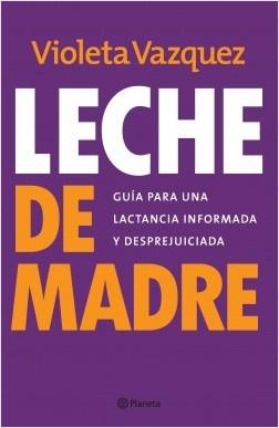 91839-LECHE-DE-MADRE-9789504969488