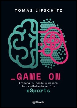 92629-GAME-ON-9789504969525