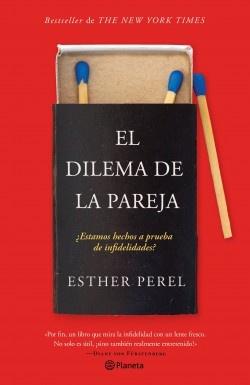 97857-EL-DILEMA-DE-LA-PAREJA-9789504972785