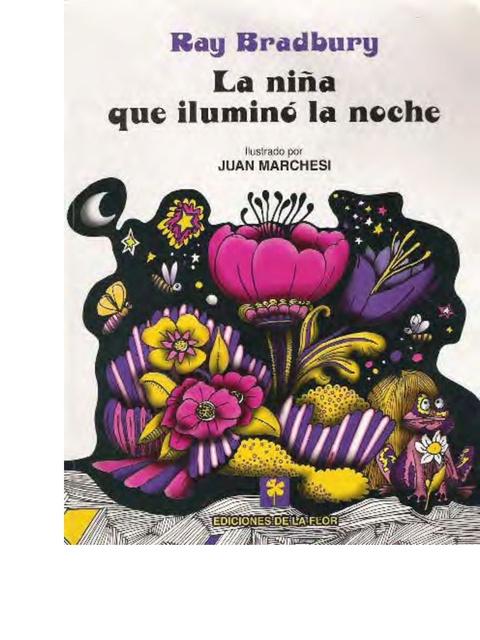 8655-LA-NINA-QUE-ILUMINO-LA-NOCHE-9789505158041