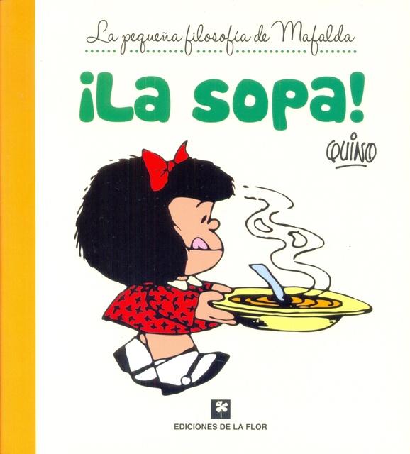 73056-LA-SOPA-MAFALDA-9789505158379