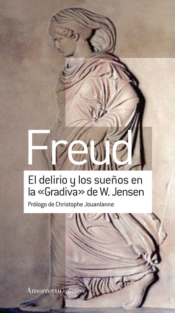 72655-DELIRIO-Y-SUENOS-9789505188727