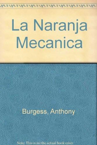 47179-LA-NARANJA-MECANICA-9789505470877
