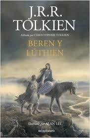85732-BEREN-Y-LUTHIEN-9789505472055