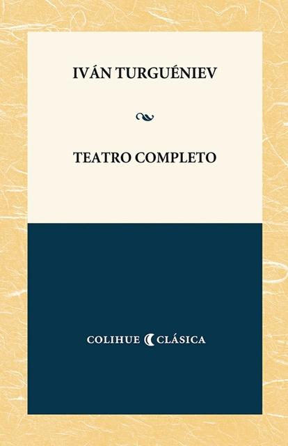 73107-TEATRO-COMPLETO-9789505630851