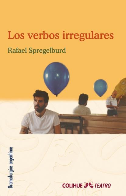 74059-LOS-VERBOS-IRREGULARES-9789505635108