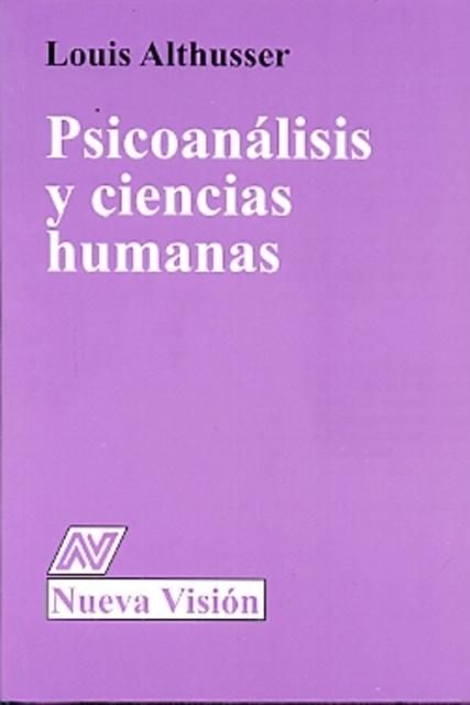 74041-PSICOANALISIS-Y-CIENCIAS-HUMANAS-9789506026585