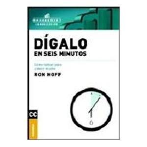 30410-DIGALO-EN-SEIS-MINUTOS-9789506414832