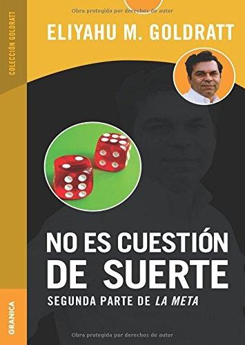 36242-NO-ES-CUESTION-DE-SUERTE-9789506415433