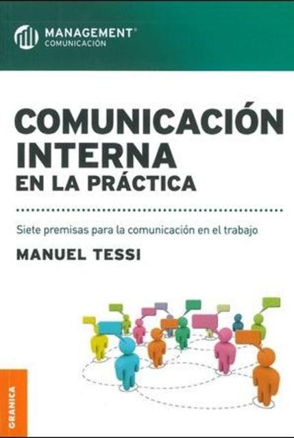 36231-COMUNICACION-INTERNA-EN-LA-PRACTICA-9789506417239