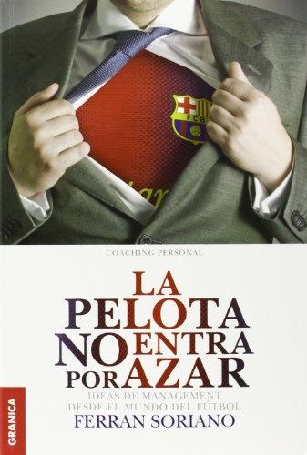 86953-LA-PELOTA-NO-ENTRA-POR-AZAR-9789506417611