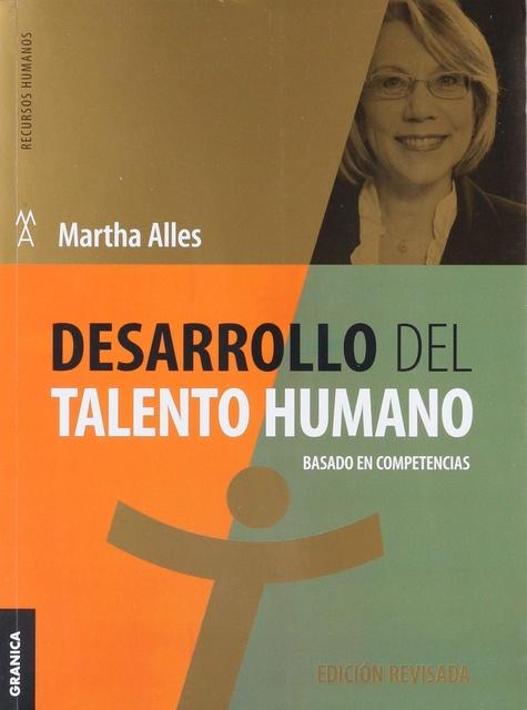 36232-DESARROLLO-DEL-TALENTO-HUMANO-BASADO-EN-COMPETENCIAS-9789506419288