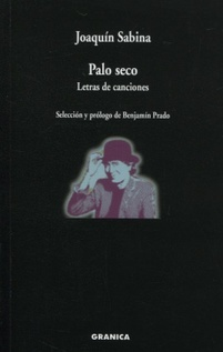 36245-PALO-SECO-9789506419301
