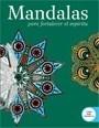 36237-MANDALAS-PARA-FORTALECER-EL-ESPIRITU-9789506419370