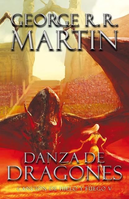 52838-DANZA-DE-DRAGONES-9789506442545