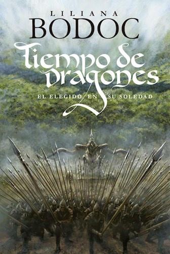 60866-TIEMPO-DE-DRAGONES-II-9789506444150