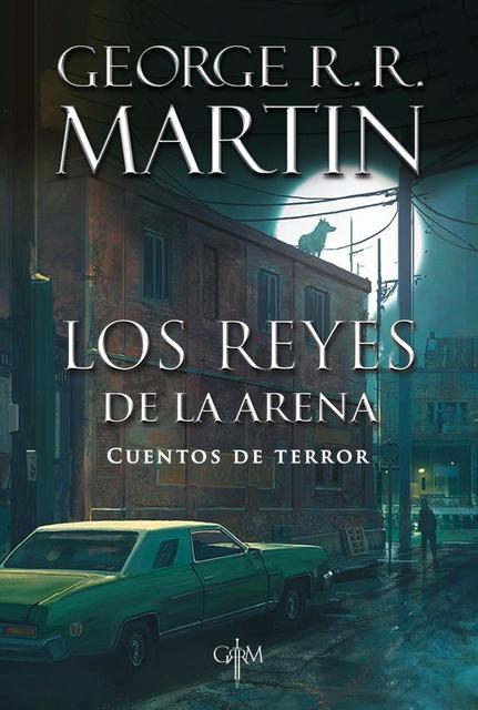 57450-LOS-REYES-DE-LA-ARENA-9789506444495
