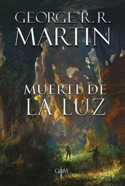 57391-MUERTE-A-LA-LUZ-9789506444679