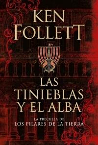 94963-LAS-TINIEBLAS-Y-EL-ALBA-9789506445393