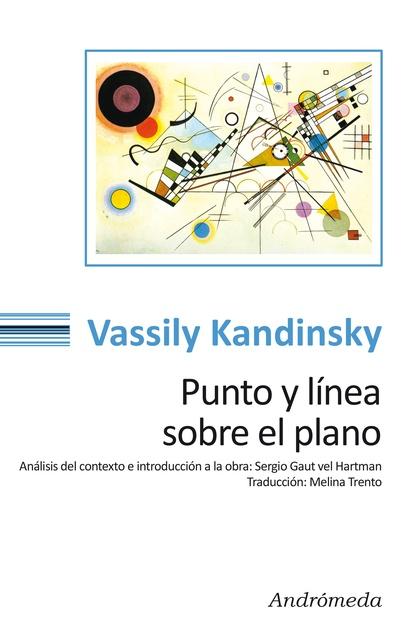 74004-PUNTO-Y-LINEA-SOBRE-EL-PLANO-9789507222924
