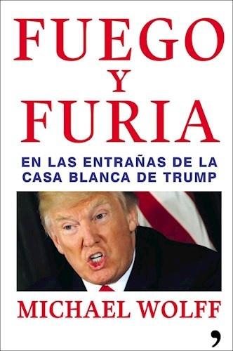 49868-FURIA-Y-FUEGO-9789507302152