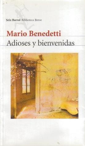 49191-ADIOSES-Y-BIENVENIDAS-9789507314698