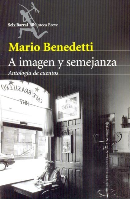 47104-A-IMAGEN-Y-SEMEJANZA-ANTOLOGIA-DE-CUENTOS-9789507316500