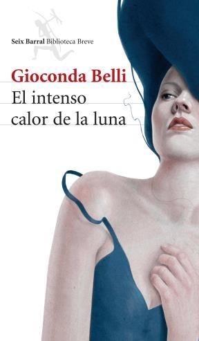47009-EL-INTENSO-CALOR-DE-LA-LUNA-9789507317996