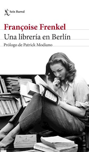48584-UNA-LIBRERIA-EN-BERLIN-9789507319068