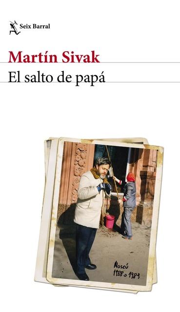 49120-EL-SALTO-DE-PAPA-9789507319198