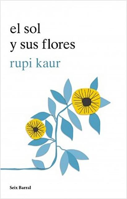 85034-EL-SOL-Y-SUS-FLORES-9789507319679