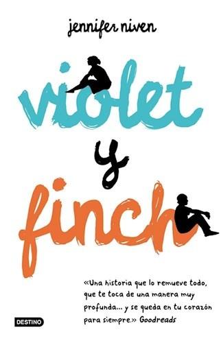 48232-VIOLET-Y-FINCH-9789507323072