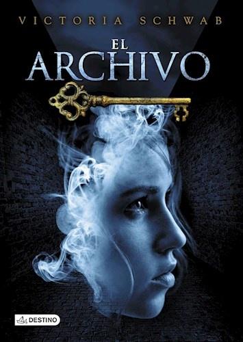48827-EL-ARCHIVO-9789507323171