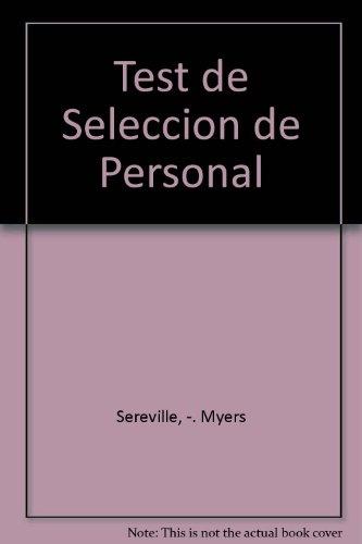 65617-TESTS-DE-SELECCION-DE-PERSONAL-9789507650383