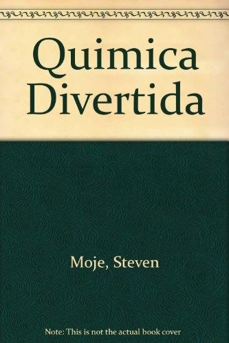 66584-QUIMICA-DIVERTIDA-9789507651120