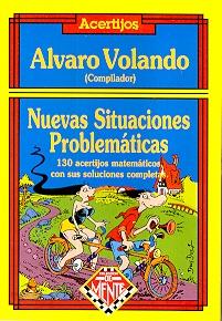 66591-NUEVAS-SITUACIONES-PROBLEMATICAS-130-ACERTIJOS-9789507651977