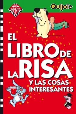 66317-LIBRO-DE-LA-RISA-Y-LAS-COSAS-INTERESANTES-9789507652158
