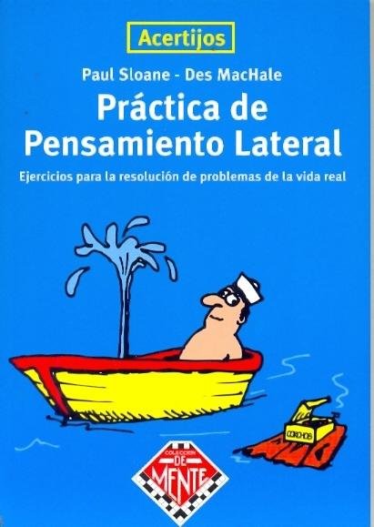 89400-PRACTICA-DE-PENSAMIENTO-LATERAL-9789507652646