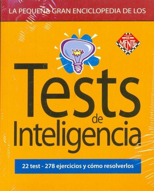 66145-TESTS-DE-INTELIGENCIA-LA-PEQUENA-GRAN-ENCICLOPEDIA-9789507652691
