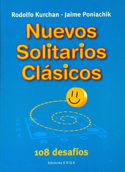 66594-NUEVOS-SOLITARIOS-CLASICOS-9789507652837