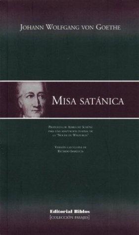 63374-MISA-SATANICA-9789507863455