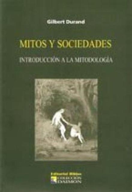 63959-MITOS-Y-SOCIEDADES-9789507863981