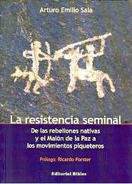 63334-LA-RESISTENCIA-SEMINAL-9789507864933