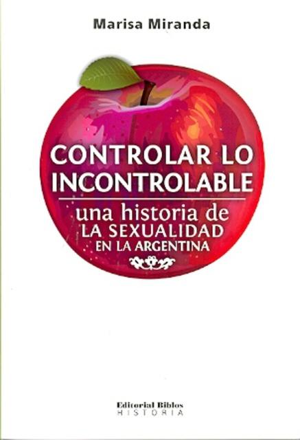 63619-CONTROLAR-LO-INCONTROLABLE-9789507868764
