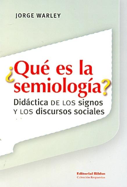 63586-QUE-ES-LA-SEMIOLOGIA-9789507868986