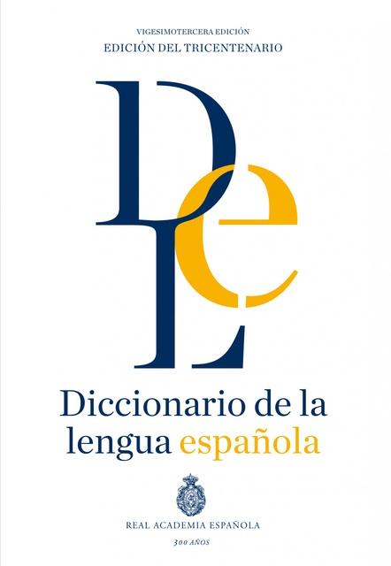 50538-DICCIONARIO-DE-LA-LENGUA-ESPANOLA-2-TOMOS-9789508522719