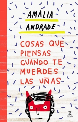 49553-COSAS-QUE-PIENSAS-CUANDO-TE-COMES-LAS-UNAS-9789508523051